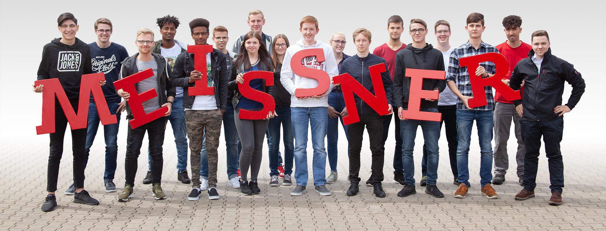 Ausbildungsplätze 2021 Augsburg